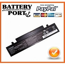 [ SAMSUNG LAPTOP BATTERY ] N220 N220P